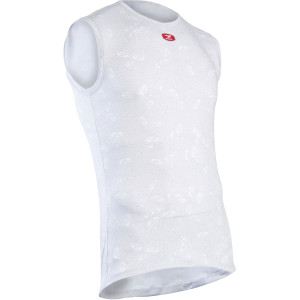 SUGOi RS Base Layer - Sleeveless - Men's