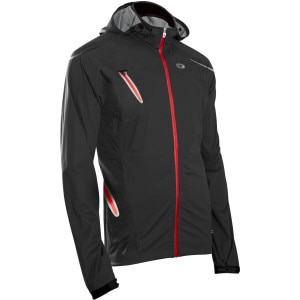 SUGOi RSX NeoShell Men's Jacket