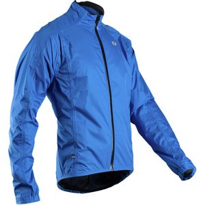 SUGOi Zap Bike Jacket - Men's