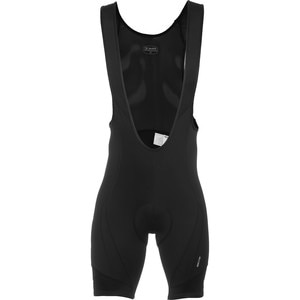 SUGOi RS SubZero Bib Shorts - Men's