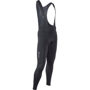 SUGOi Evolution MidZero Bib Tights with Chamois - Men's