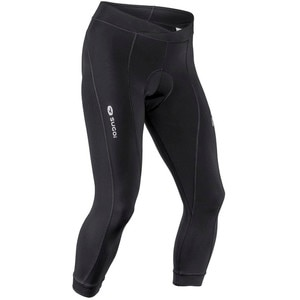 SUGOi Evolution MidZero Knickers - Women's