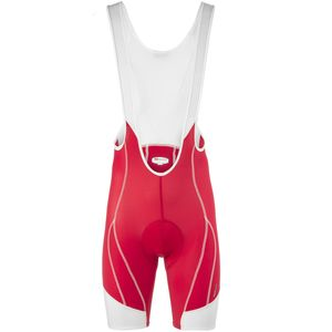 SUGOi RS Pro Bib Shorts - Men's