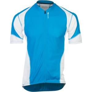 SUGOi RPM Jersey - Short Sleeve - Men's