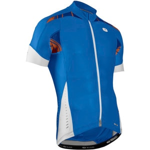 SUGOi RS Ice Jersey - Short-Sleeve - Men's