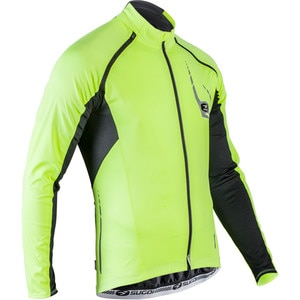 SUGOi RS 120 Convertible Jacket - Men's
