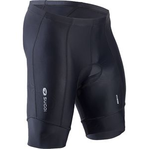 SUGOi RPM Pro Short - Men's