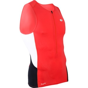 SUGOi RS Ice Tri Tank Top - Men's
