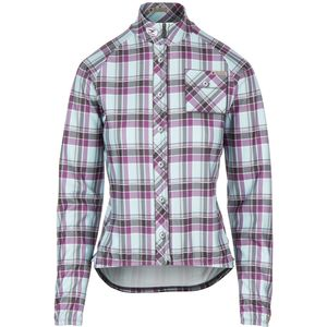 SUGOi Lumberjane Jersey - Long-Sleeve - Women's