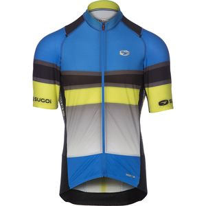 SUGOi RSE Jersey - Short-Sleeve - Men's