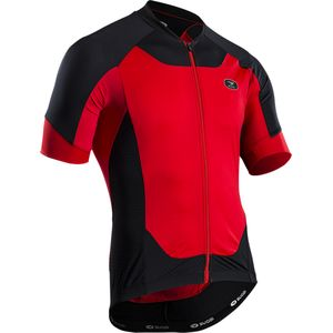 SUGOi RS Pro Jersey - Short-Sleeve - Men's