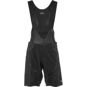SUGOi RSX Suspension Shorts - Men's