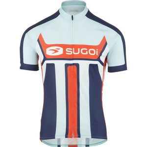SUGOi Evolution Pro Jersey - Short-Sleeve - Men's