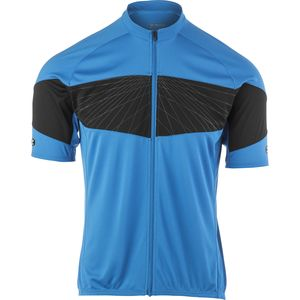 SUGOi RPM Pro Jersey - Short-Sleeve - Men's