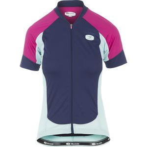 SUGOi RS Pro Jersey - Short-Sleeve - Women's
