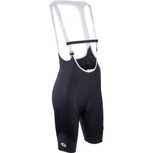SUGOi RS Pro Bib Short - Women's