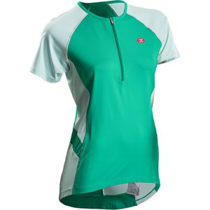 SUGOi RPM Jersey - Short-Sleeve - Women's