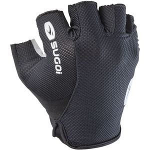 SUGOi RC100 Glove