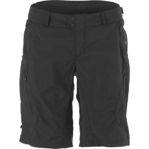 SUGOi RPM-X Short - Men's