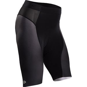 SUGOi RSE Shorts - Women's