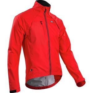 SUGOi Versa Evo Jacket - Men's