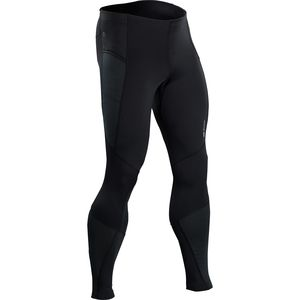 SUGOi Subzero Zap Tights - No Chamois - Men's