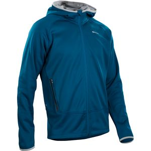 SUGOi Coast Hooded Jersey - Long-Sleeve - Men's