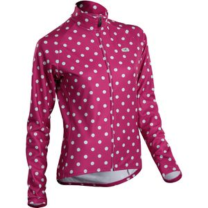 SUGOi Evolution Jersey - Long-Sleeve - Women's