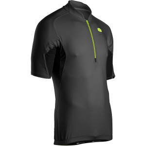 SUGOi RSX Cycling Jersey - Men's