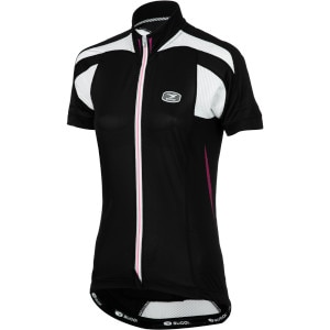 SUGOi RS Cycling Jersey - Women's