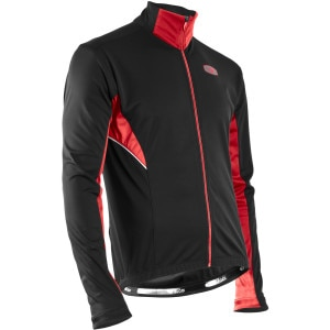 SUGOi RS 180 Long Sleeve Jersey