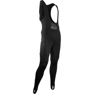 SUGOi RS Firewall Bib Tights - Men's