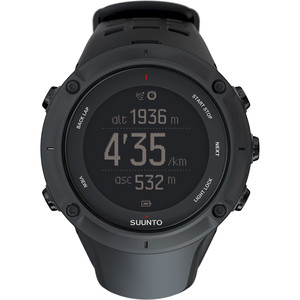 Ambit3 Peak GPS Watch