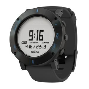 Core Crush Altimeter Watch