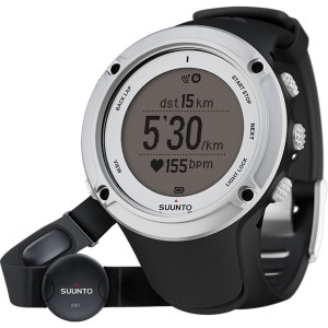 Ambit2 GPS Heart Rate Monitor