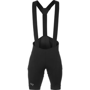 7mesh Industries MK1 Bib Shorts - Men's