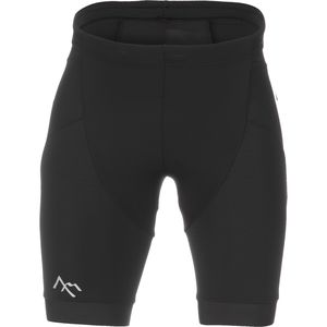 7mesh Industries MK 1 Half Shorts - Men's