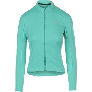 7mesh Industries Synergy Bike Jersey - Long-Sleeve - Women's