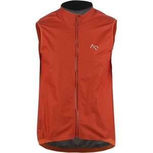 7mesh Industries Resistance Vest - Men's