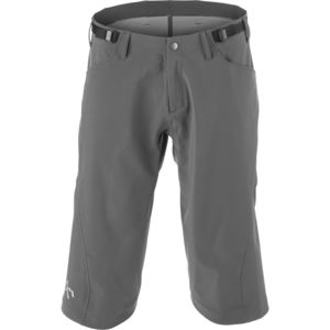 7mesh Industries Recon Short - Men's