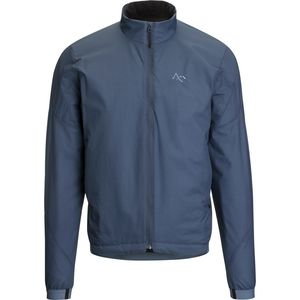 7mesh Industries Outflow Jacket - Men's