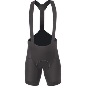 7mesh Industries Foundation Bib Short - Men's