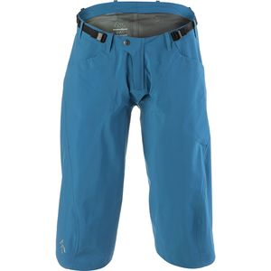 7mesh Industries Revo Short - Men's