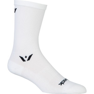 Swiftwick Seven Sustain Socks