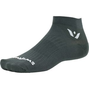 Aspire One Socks