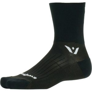 Performance Four Sock