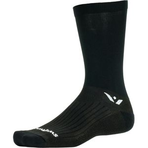 Performance Seven Socks