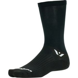 Aspire Seven Socks