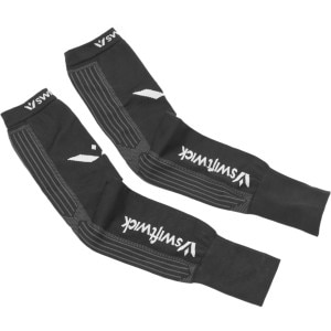 Swiftwick Performance Sleeve Arm Warmers