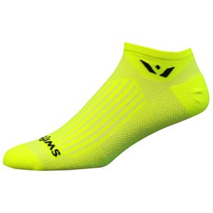 Swiftwick Aspire Zero Socks